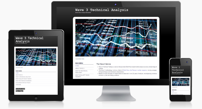 wave3technicalanalysis